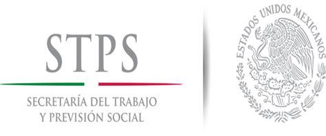 deducibilidad de prevision social para 2016 m 233 todo alterno para cumplir con la norma oficial mexicana