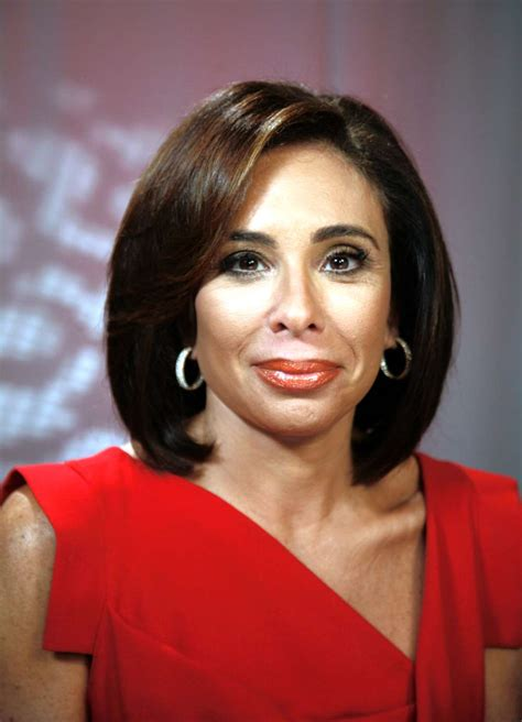 judge jeanine pirro hair color 1st name all on people named jeanine songs books gift