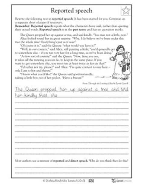 Writing Dialogue Worksheet by Our 5 Favorite Prek Math Worksheets Quotes And Worksheets