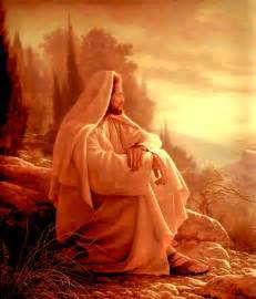 imágenes en 3d de jesucristo www lacostanorte com 13 jun 2010