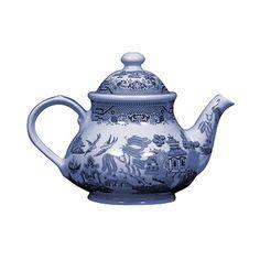 marimekko teekanne marimekko r symatto teapot tea pots rag rugs and teas