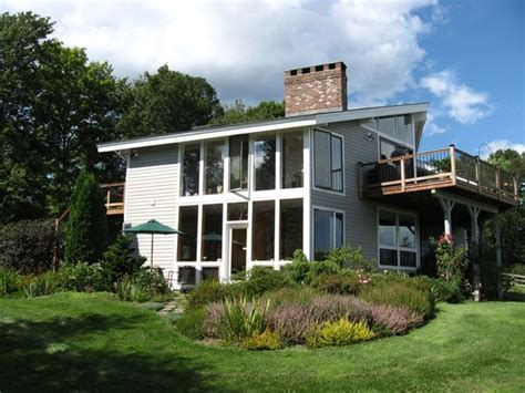 hillside houses hillside house whately ma b b reviews tripadvisor