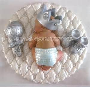 baby cake toppers baby shower cakes baby shower cake toppers boy