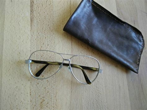 Persol Handmade In Italy - persol 2965 v meflecto frames with handmade leather