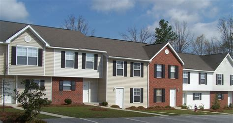 2 bedroom apartments in columbia sc apartments and townhomes for rent in columbia sc at rice