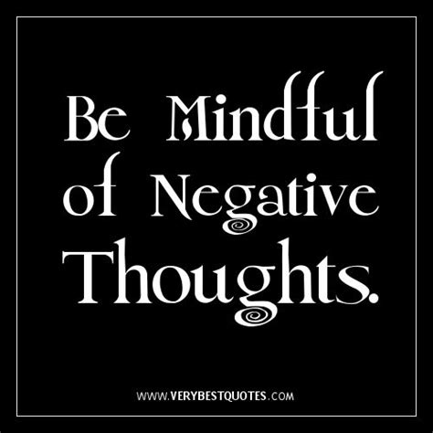 recalculating walk away from negative thinking with the course correcting power of words books 136 best images about mindfulness quotes and pictures on