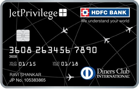 Credit Card Application Form For Hdfc Hdfc Credit Card Application