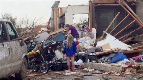 church working with oklahoma officials to provide support