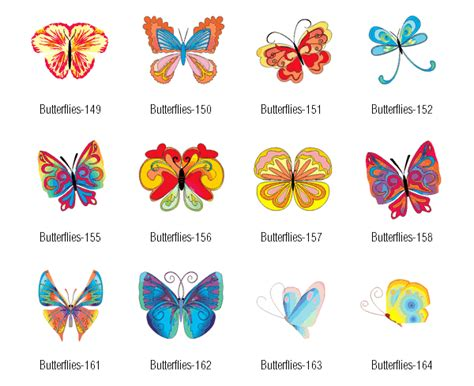 clipart free downloads butterfly vector free clipart