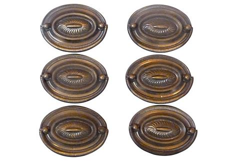 Duncan Phyfe Drawer Pulls by 17 Best Images About For The Of China Cabinets