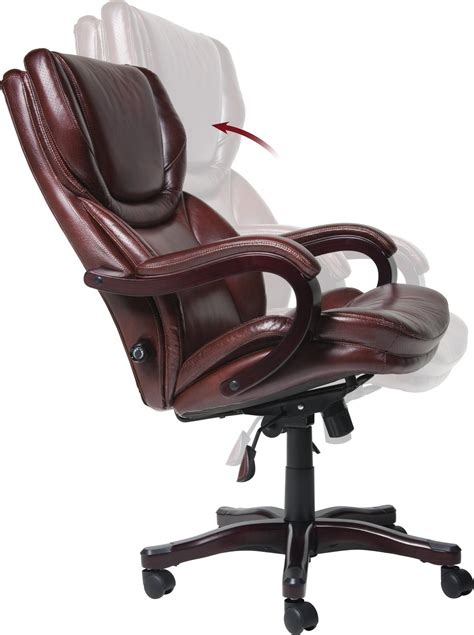 comfortable chairs for back pain comfortable office chair for lower back pain 20 photos