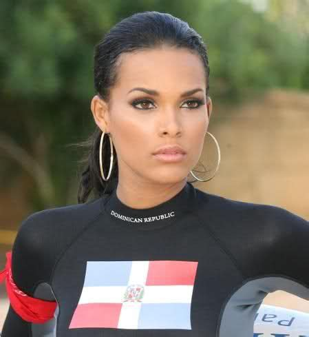 dominican haircuts for women 1000 ideas about dominican women on pinterest dayana