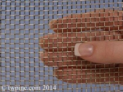 conejera olx stainless wiremesh wire mesh screen filter sieve 100 400