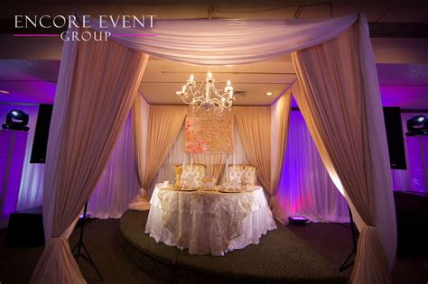 head table draping leave a reply cancel reply