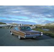 1965 Chrysler 300  Pictures CarGurus