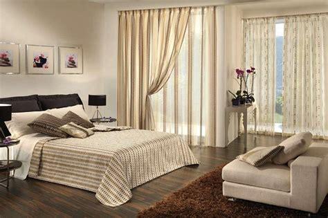tenda da letto tende per da letto tante idee per grandi e piccini