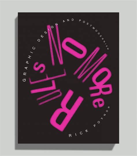 designboom graphic design interview with graphic designer david pearson