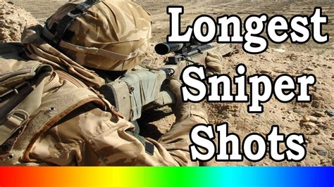 best snipers best snipers in the world 5 sniper