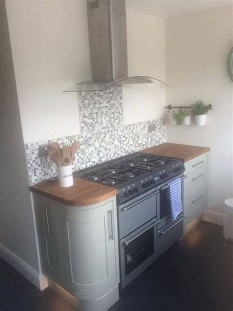 kitchen cabinets wickes the 25 best wickes bathroom tiles ideas on pinterest kitchen extension tiles copper