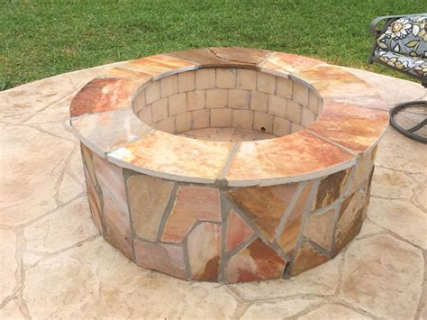 pits houston outdoor fireplaces and pits houston 281 865 5920