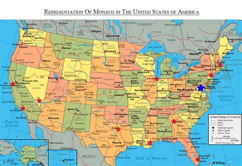 washington dc map of usa washington dc map usa maps map usa images free