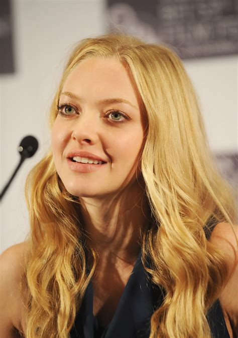 chloe movie review new york times amanda seyfried photos photos the times bfi london film