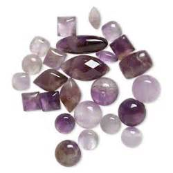 H F Karakter Non Mix cabochon mix cat s eye glass mixed colors 2x2mm 35x16mm mixed shape sold per 1 4 pound pkg