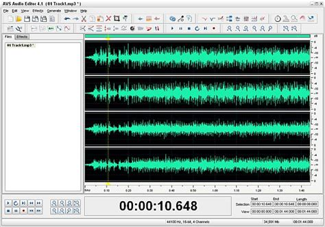 audio format editor online avs audio editor download reviews 100 free download