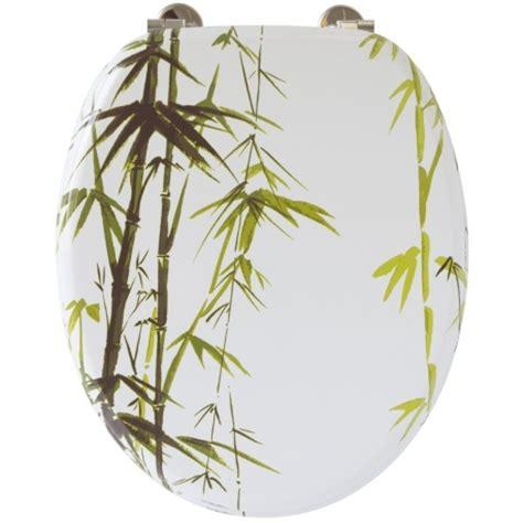 Plante Bambou Dans Salle De Bain by Salle De Bain Bambou D 233 Coration Bambous Salle De Bains