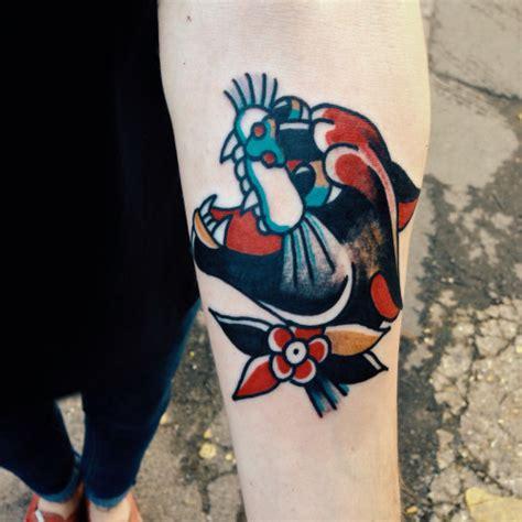 best tattoo artist in sacramento best artist sacramento imageix
