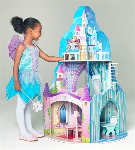 chad valley dolls house furniture argos er r 233 tt hj 225 okkur brighton pinterest summer winter the winter and