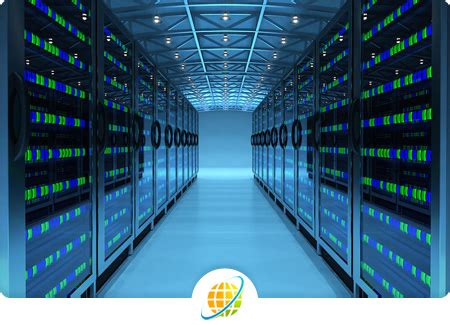 web server maintenance company web server maintenance