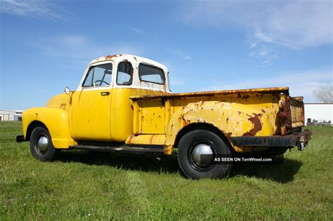 long bed truck 1950 gmc long bed truck deminsions autos post