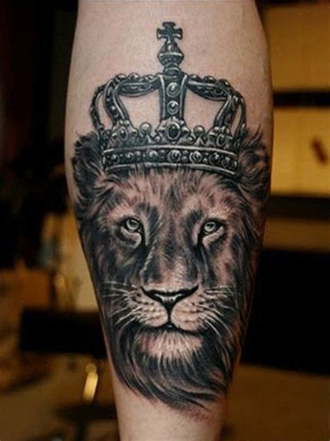 queen lioness tattoo 17 best ideas about lion and lioness tattoo on pinterest