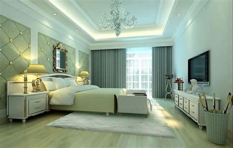 bulb glass bedroom chandelier over master size low profile best bedroom ceiling fan ceiling fan best for small rooms