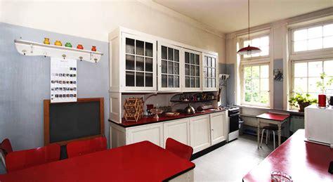 r b appartement chambres bed breakfast chambre d h 244 te du bois 224 bruxelles
