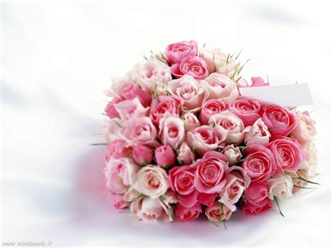 foto bouquet di fiori foto fiori bouquet