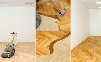 Hardwood Floor Refinishing Ri Hardwood Floors Refinishing Installation Ri Rhode Island Warwick