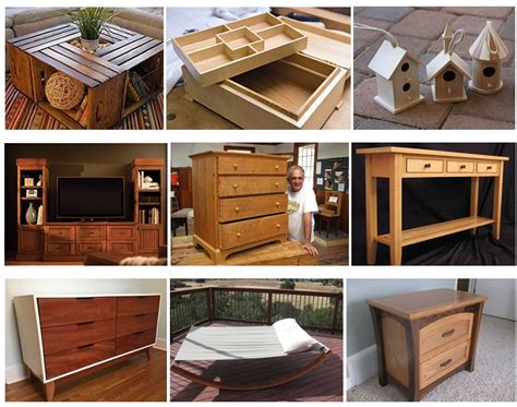 tedswoodworking official site   woodworking resource