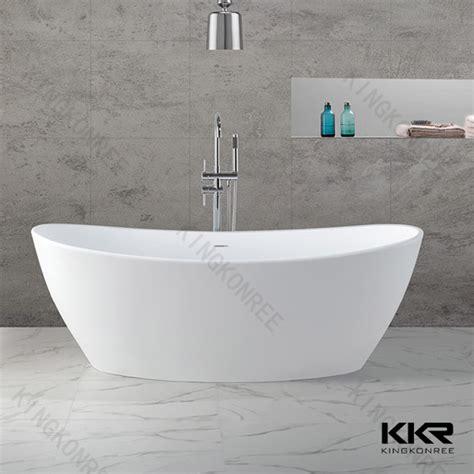 american standard bathtubs freestanding bathtub corner