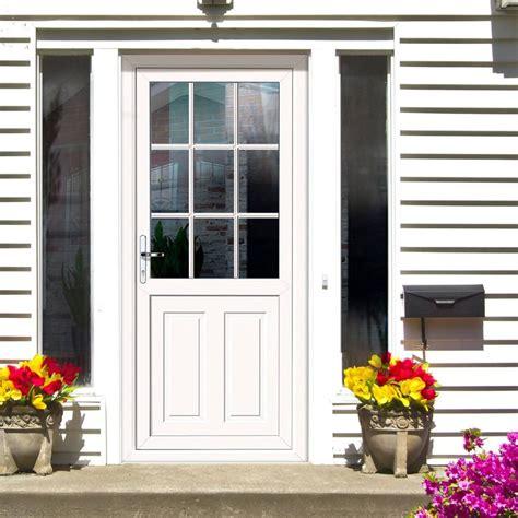 Patio Doors Dundee The Best 28 Images Of Cost Of Upvc Patio Doors Low Price