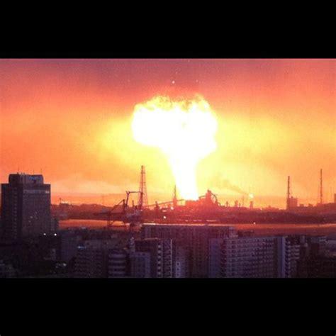 imagenes impactantes tsunami impactantes fotos tsunami japon im 225 genes taringa