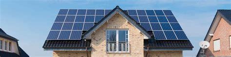 domestic solar panels solar pv solar panel installers in somerset dorset wiltshire