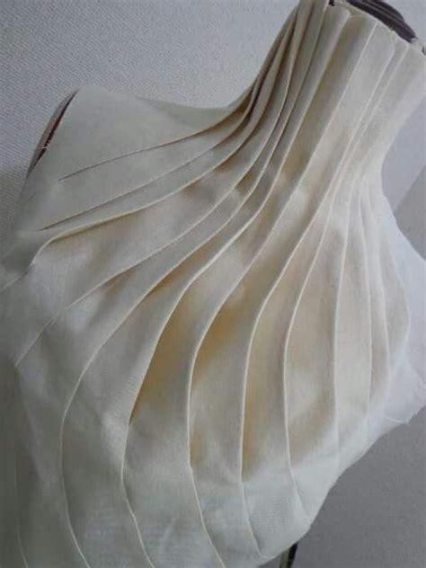 pattern manipulation pinterest b80b86736d4be5f161885b337adbccc3 jpg 480 215 640 origami