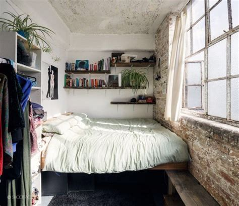 tumblr bedrooms room decor