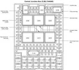 headl wiring diagram kenworth t2000 get free image about wiring diagram