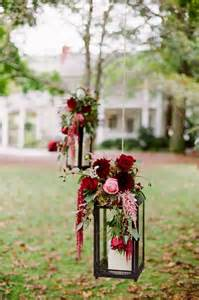 decorative lanterns for wedding 30 gorgeous ideas for decorating with lanterns at weddings