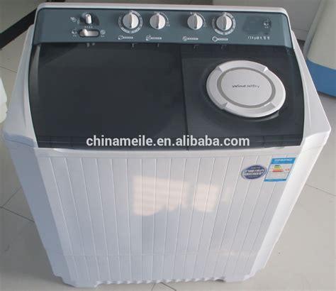 Mesin Cuci Lg Semi Otomatis 15 kg lavadora lg 13 kg 12 kg 11 kg ba 241 era doble lavadora semiautom 225 tico lavadora lavadoras