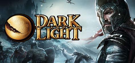dark and light server hosting games server hosting games game server hosting