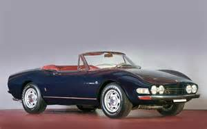 1966 Fiat Spider 1966 Fiat Dino Spider Picture Gallery Photo 10 40 The